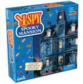 Cover image for I Spy Spooky Mansion Game 06102