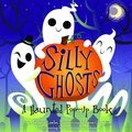 Cover image for Silly Ghosts